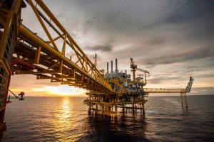 Tecnologias inovadoras desenvolvidas setor de óleo e gás utilizadas na medicina