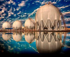 Tributação do gás natural no Brasil: ajustes necessários para preparar mercado
