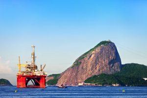 Descomissionamento pode ser um bom negócio para o setor de óleo e gás no Brasil