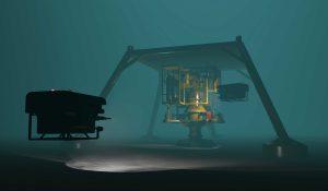 Tecnologias inovadoras para reduzir custos de sistemas submarinos e FPSOs