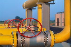 Evolução do gás natural: potencial de expansão depende de avanço dos debates