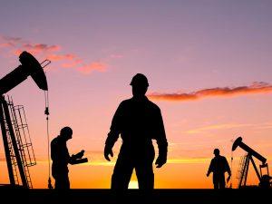 As pessoas e a nova fronteira de inovação no setor de óleo e gás