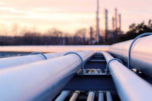 Setor de óleo e gás capta e armazena carbono para conter efeito estufa