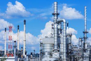 Os desafios do gás natural no mercado brasileiro