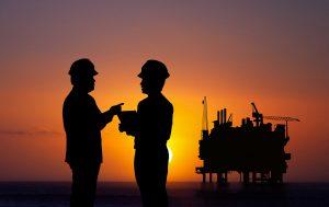 A retomada do crescimento do setor de óleo e gás