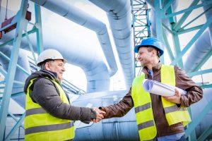 Conheça as qualificações fundamentais para trabalhar no setor de óleo e gás