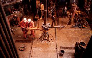 Exploração de petróleo no Brasil: direito e quais regras devem ser seguidas?