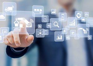Digitalização e Indústria 4.0 no setor de óleo e gás