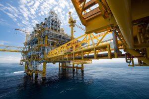 Saiba como o gás natural é produzido e os tipos de reservas