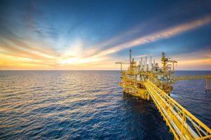 ABC da Energia: entenda e conheça por dentro a indústria de óleo e gás