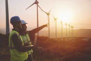 Transição energética: oportunidades para o Brasil