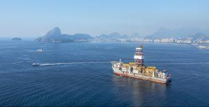 Saiba porque a indústria de petróleo e gás é relevante para o Brasil