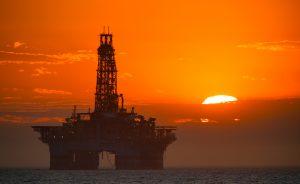 Como o petróleo é descoberto: entenda a fase de exploração