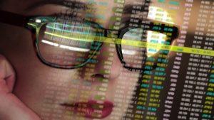 O que saber sobre segurança cibernética na indústria de óleo e gás