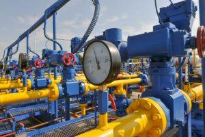 Nova lei do gás natural: o que muda e quais os benefícios