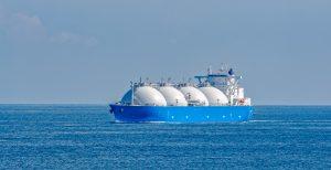 Entenda o que muda com a nova lei do gás natural