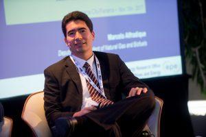Rio Oil & Gas discute os desafios do novo mercado de gás natural