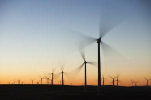 O que a energia tem a ver com as mudanças climáticas