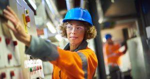 Conheça uma UPGN, a refinaria de gás natural