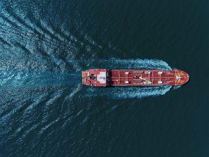 A transição energética e o futuro da indústria de óleo e gás