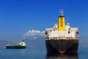 BR do Mar: entenda o projeto e seu impacto na indústria de óleo e gás